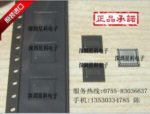 83848KSQ DP83848KSQ DP83848HSQ DP83848JSQ SN75DP159RSBR