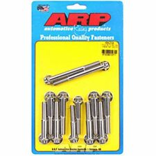 ARP 454-2104 - SS 12Pt Intake Manifold Bolt For Ford 351C