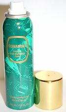 Coriandre Deodorant Spray By Jean Couturier 3.3/3.4oz For Women New No Box