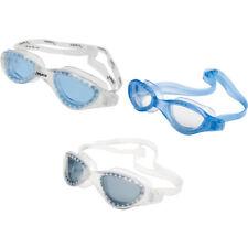 Finis energía Ajustable Comodidad Clásico Gafas De Natación Fitness