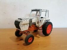 Ertl Case large scale tractor