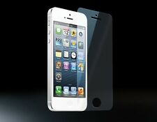 5X Screen Protector Guard Cover Film Shield for iphone5, 5S, 5c