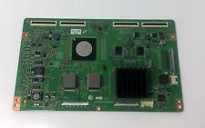 SAMSUNG LN52A750R1F T-con Board FRCM_TCON_V0.1