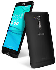 Asus Zenfone Go ZB551KL 32GB Grey 2GB RAM 8MP Quad-core Android Phone By FedEx