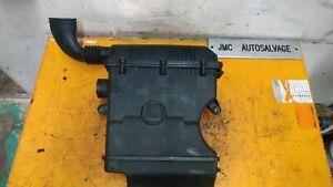 FIAT BRAVO 1.4 16V AIR FILTER BOX HOUSING UNIT 51804593 / 46783548 2007-2014