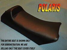 Polaris Indy Lite Deluxe 340 1991-02  New Seat Cover 340 440 775