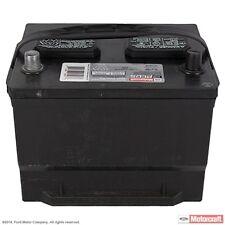 batteries for mazda b3000 ebay. Black Bedroom Furniture Sets. Home Design Ideas