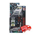 🔥New Transformers Toys Generations War Cybertron Earthrise Trip-Up Daddy-O Toy
