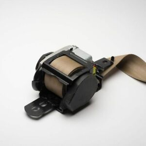 For OEM Mazda CX-5 Seat Belt Repair After Accident Single Stage Fix