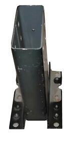 JAGUAR F-TYPE XK Front Frame Rail End T2P1060