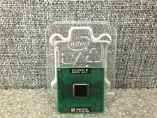 Intel Core 2 Duo P7570 CPU / Processor, 2.2GHz, 3MB Cache, Socket P, SLGLW