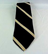 Tommy Hilfiger Necktie          E