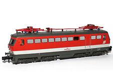 Arnold - ref.HN2229 - Locomotora Diesel, Reihe 1046 023-6, ÖBB, época IV