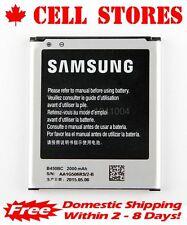 OEM Samsung Galaxy Core 2 / 4G S3 Mini Battery G730A G730V B450BC B450BU 2000mAh