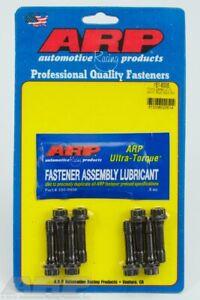 ARP Ford Zetec 2.0L M9 Connecting Rod Bolt Kit 151-6005
