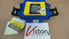 Invicta 20478 Pre Owned -Pro Diver Mens Stainless Steel V150