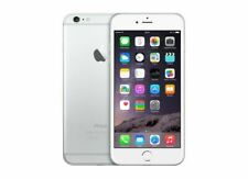 Apple iPhone 6 - 64 Go - Argenté (Désimlocké)
