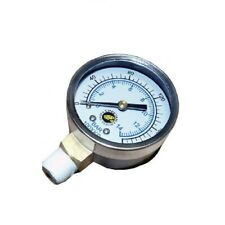 Tire Service Equipment 1.106 GAUGE for CH-5