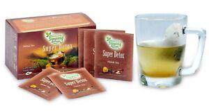 Milk Thistle Tea Organic Dandelion Root SLIM TEA Herbal ❤️Multi buy 30%✅22T-bags