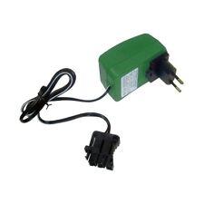 Chargeurs de batterie pour ride on toys 6V ikcb 0071 peg perego