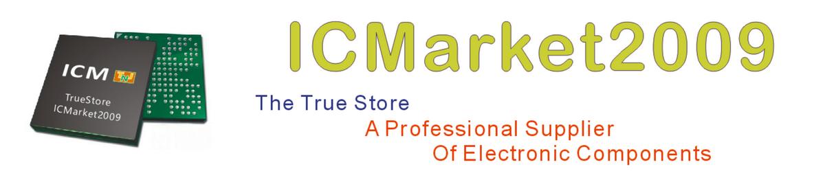 ICMarket2009