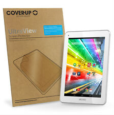Cover-Up Archos 80b Platinum (8-inch) Tablet Anti-Glare Matte Screen Protector