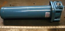 Schroeder Return Line Filter Kf3 2k3 Pd Bio Diesel Veggie Oil