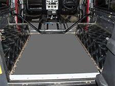 457 mm x 812 mm DYN10425 Dynamat Xtreme réduction de bruit Feuille-Wedge