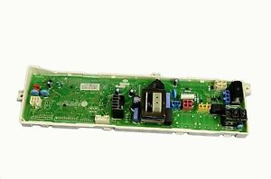 DISHWASHER Control Board AP6014950-PS11748220 W10076360