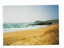 Constantine Bay : Padstow