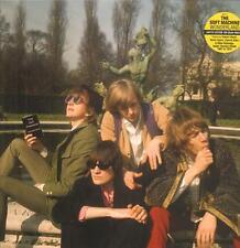 The Soft Machine(Vinyl LP)Wonderland-Secret-SECLP117-UK-2015-M/M
