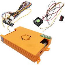 3A Pandora's Box 9 1500 in 1 Games PCB Board Arcade Video HDMI VGA Harness Cable