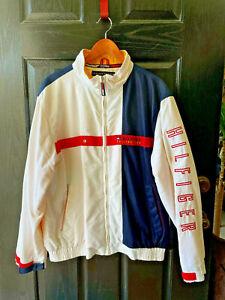Vintage Tommy Hilfiger Jacket 30/% OFF SALE