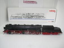 """* Märklin HO 3502 Br 53 (53 0001) DRG Deutsche Dampf-Lok """"Borsig"""" NEU! Marklin *"""