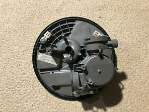 Whirlpool W10455268 Sump & Seal Assembly