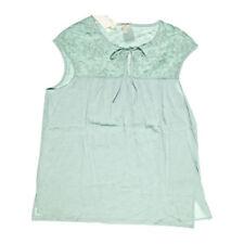 Normalgröße Esprit Damenblusen, - tops & -shirts aus Viskose