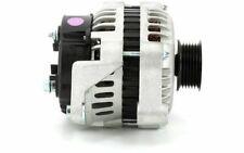 BOLK Lichtmaschine/Generator 100A für OPEL ZAFIRA ASTRA BOL-C011013