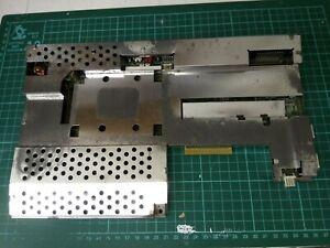 AMIGA 600 A600 Motherboard Mainboard Computer board