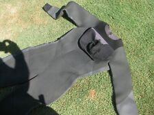 windsurfing Neil Pryde Eclipse Series Wetsuit (Size 38 M Ladies)