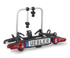 Uebler I21 Fahrradträger (15900)