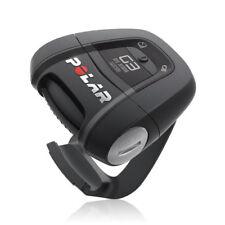 Polar G3 GPS Sensor WIND - Old Stock, Blemished Packaging