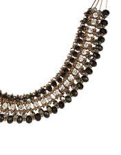 Accessorize Stone Costume Necklaces & Pendants