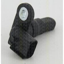 Sensor Nockenwellenposition CHRYSLER - Triscan 8865 80104