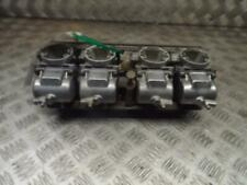 Kawasaki Z1000J Z1000 J Z1100 GPZ1100 Carbs Carburettors