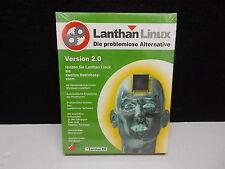lanthan Linux V.2.0