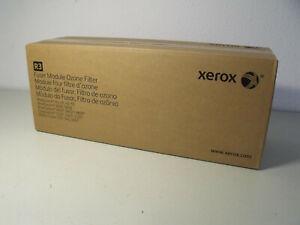 Xerox Fixiereinheit Fuser  für WorkCentre / CopyCentre PN 109R00634