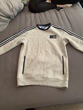 Mens Adidas Originals Sweatshirt