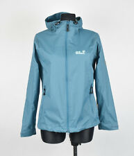 201bc80c7f66 Jack Wolfskin Blue Outdoor Coats