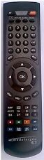 TELECOMANDO COMPATIBILE CON LETTORE DVD MP3 MP4 THOMSON DTH 262 E