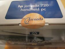 HP Jornada 720 - New Factory Sealed - Rare as it gets